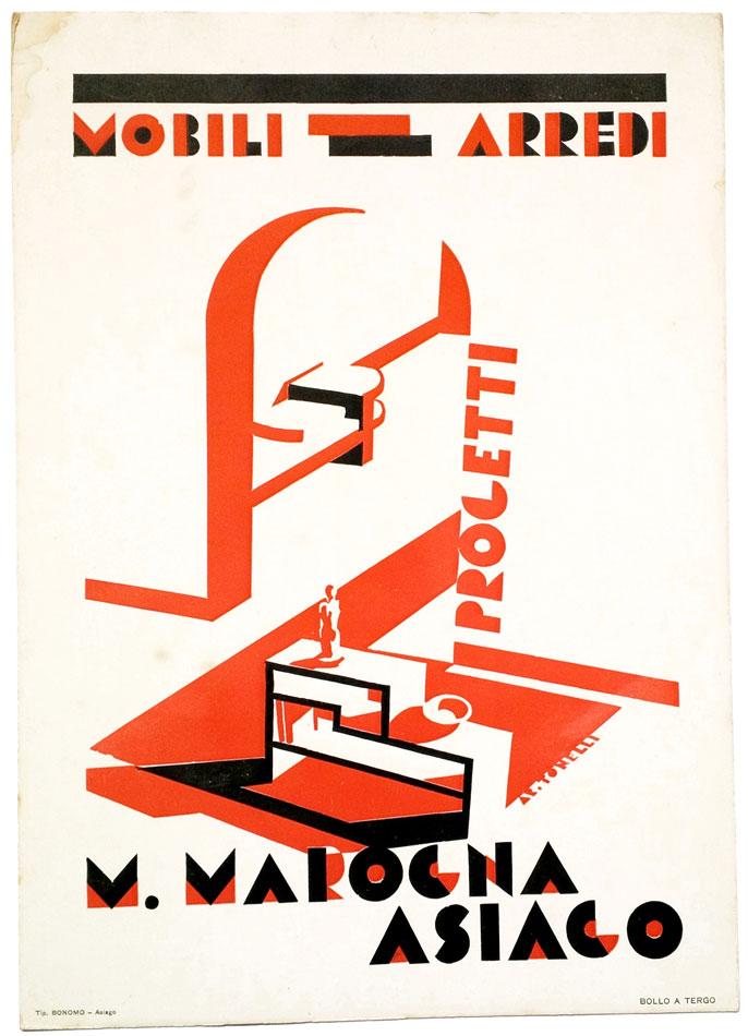 Marogna-Arredamenti-interni-design-schio-thiene-vicenza-italia-1