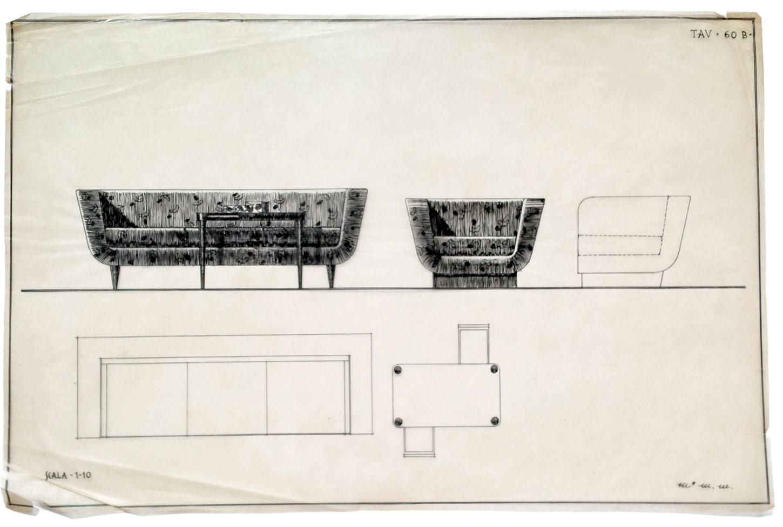 Marogna-Arredamenti-interni-design-schio-thiene-vicenza-italia-10