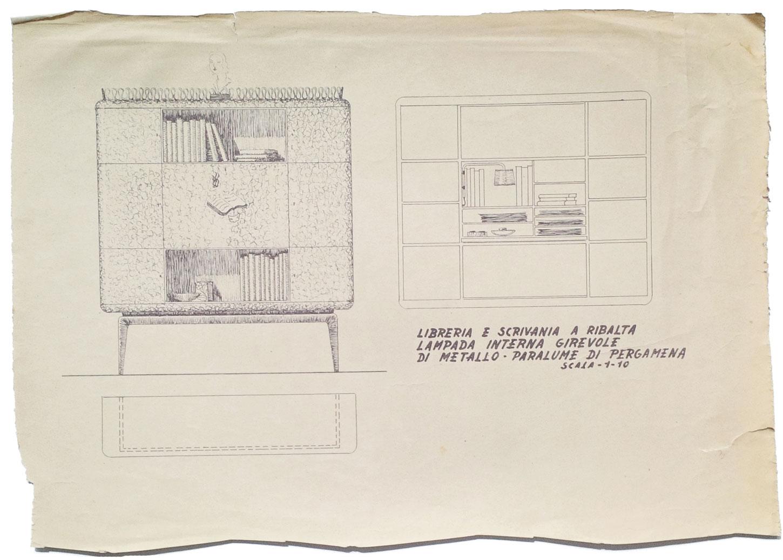 Marogna-Arredamenti-interni-design-schio-thiene-vicenza-italia-4