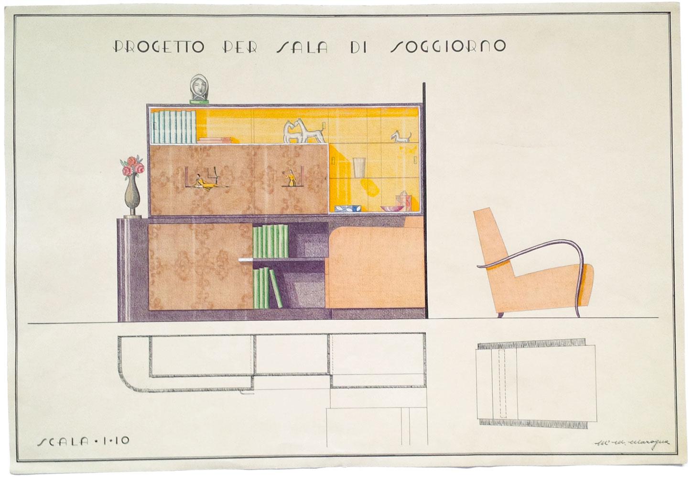 Marogna-Arredamenti-interni-design-schio-thiene-vicenza-italia-6