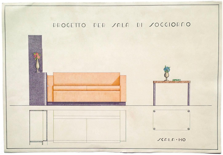 Marogna-Arredamenti-interni-design-schio-thiene-vicenza-italia