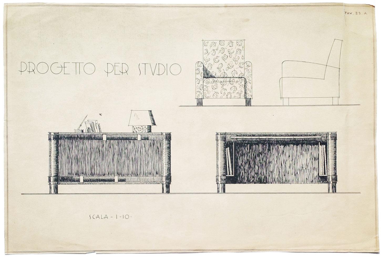 Marogna-Arredamenti-interni-design-schio-thiene-vicenza-italia-8