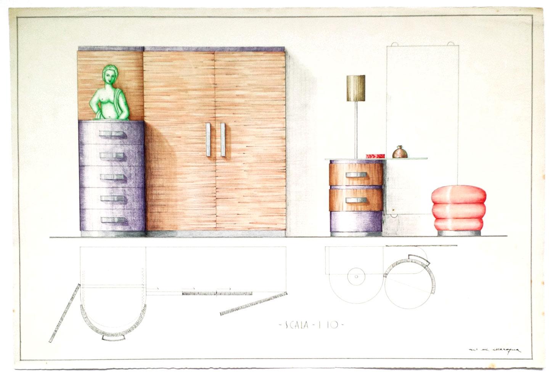 Marogna-Arredamenti-interni-design-schio-thiene-vicenza-italia-9