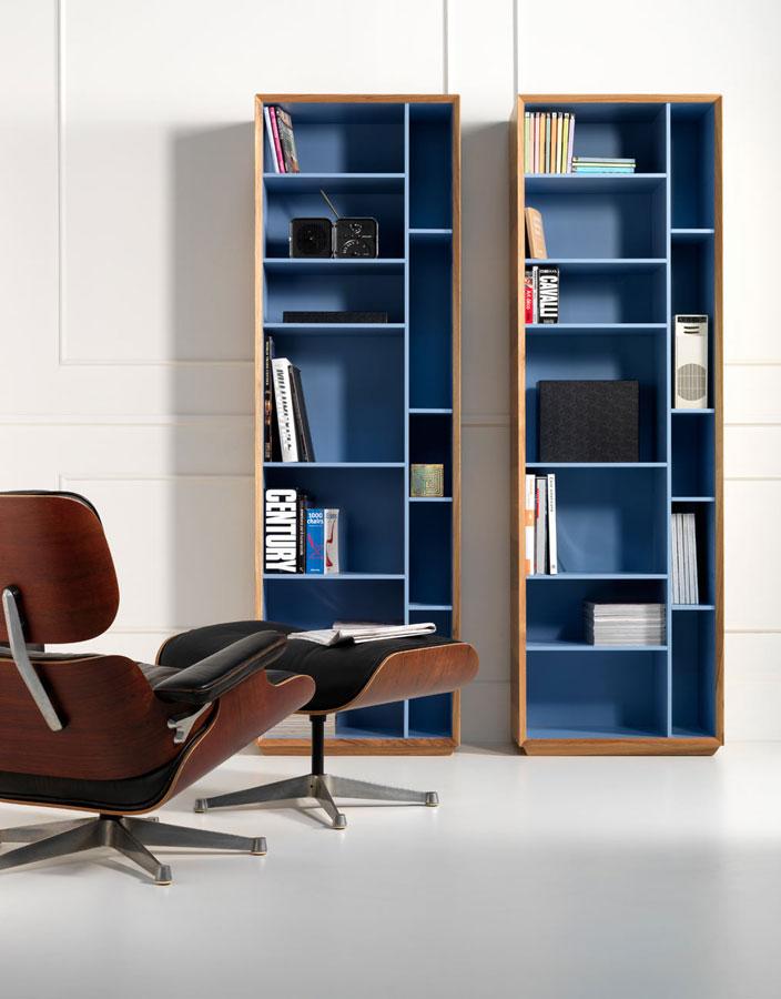 Marogna-Arredamenti-interni-residenziale-libreria-madia-contenitore-legno-fuoriserie