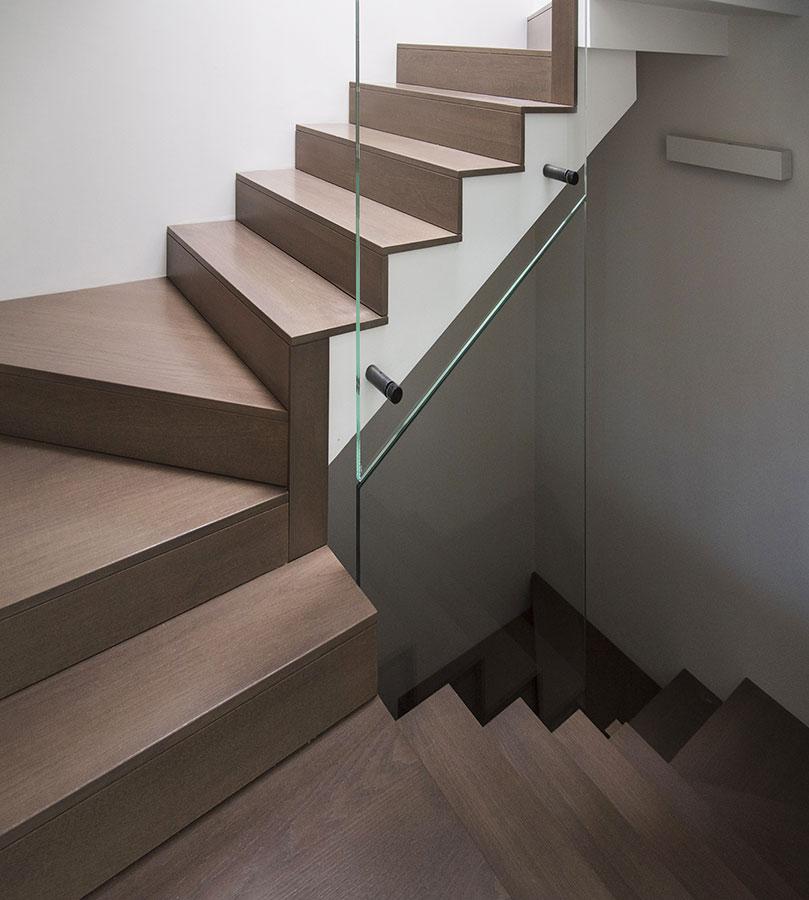 Marogna-Arredamenti-interni-legno-residenziale-1-8